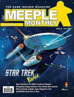 Meeple Monthly May 2016-small