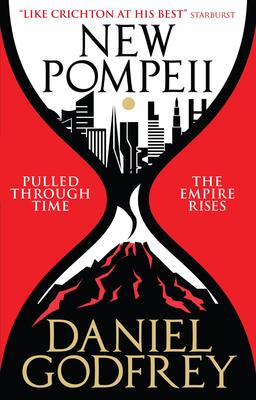 New Pompeii Daniel Godfrey-small