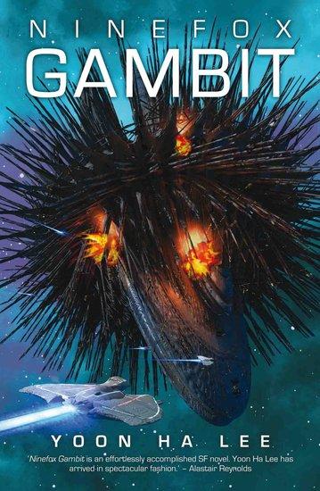 Ninefox Gambit-small