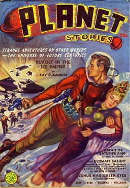 Planet Stories pulp-small