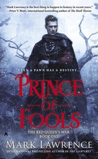 Prince of Fools-small