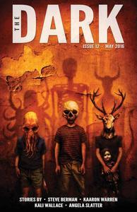 The-Dark-May-2016-rack