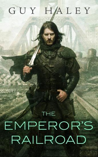 The-Emperors-Railroad-small