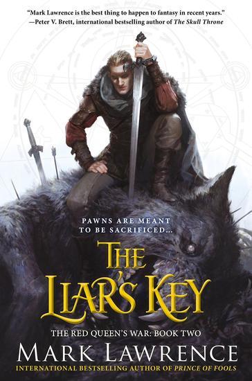 The-Liars-Key-small