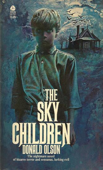The-Sky-Children-Donald-Olson-small