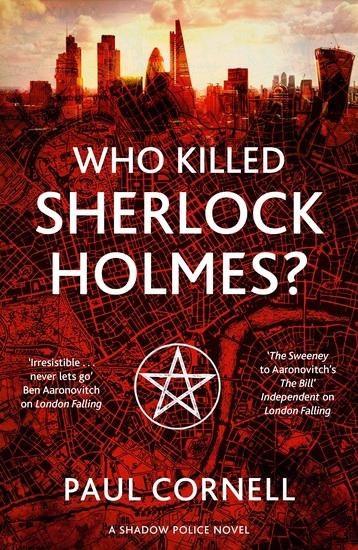 Who Killed Sherlock Holmes-small