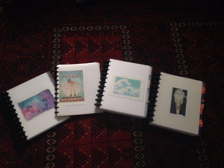 notebooks-small