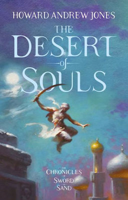 the-desert-of-souls UK-small