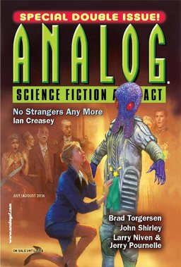 Analog Science Fiction July August 2016-small