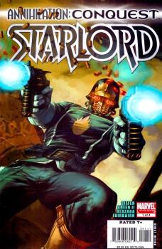 Annihilation_Conquest_-_Starlord_Vol_1_1