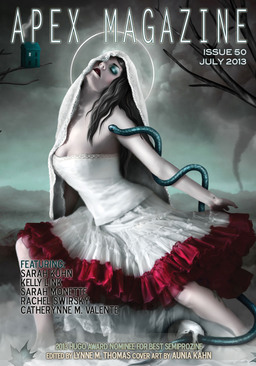 Apex Magazine July 2013-small