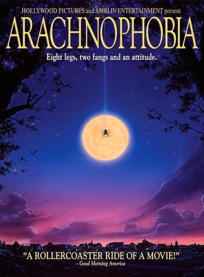 Arachnophobia-small
