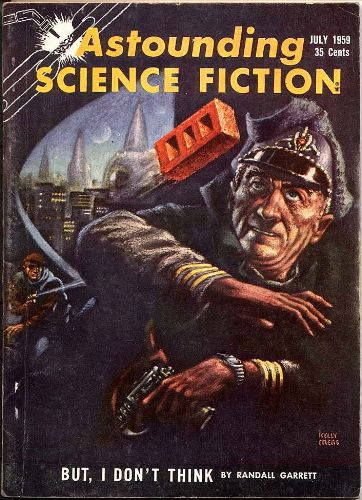 Astounding Science Fiction July 1959-small