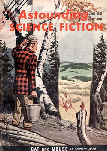 Astounding Science Fiction June 1959-small