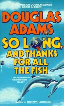 BG_AdamsFish
