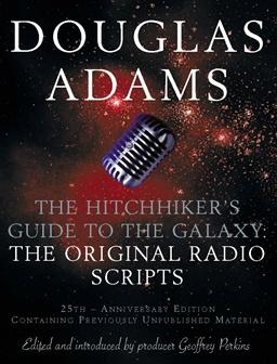 BG_AdamsRadioScripts