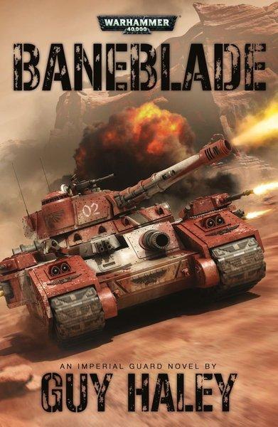 Baneblade-small