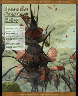Beneath Ceaseless Skies 203-small