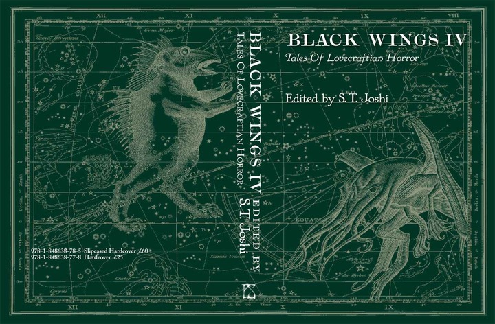 Black Wings IV-small