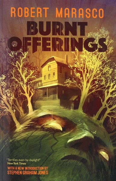 Burnt Offerings-small