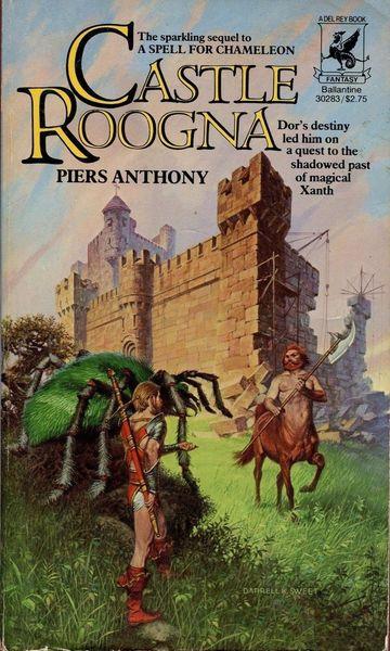 Castle Roogna-small