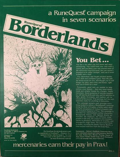 Chaosium Borderlands-back-small