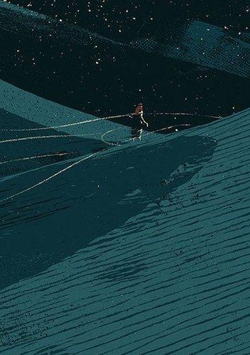 Dune Time Jack Nicholls-small