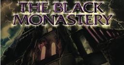 FGG_BlackMonastery