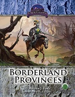 FGG_Borderlands