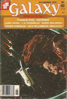 Galaxy November 1976-small