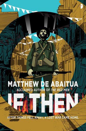 If-Then-Matthew-De-Abaitua-small