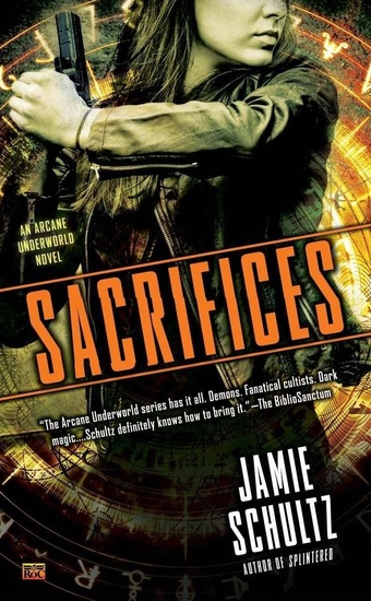 Jamie Schultz Sacrifices-small