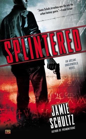Jamie Schultz Splintered-small