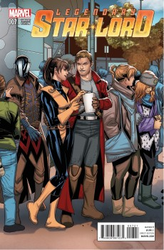 Legendary_Star-Lord_Vol_1_7_Welcome_Home_Variant