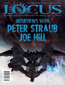 Locus July 2016-small