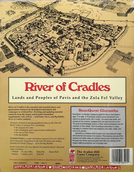 River of Cradles back-small