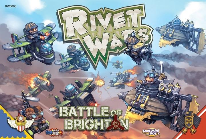 Rivet Wars Battle of Brighton-small