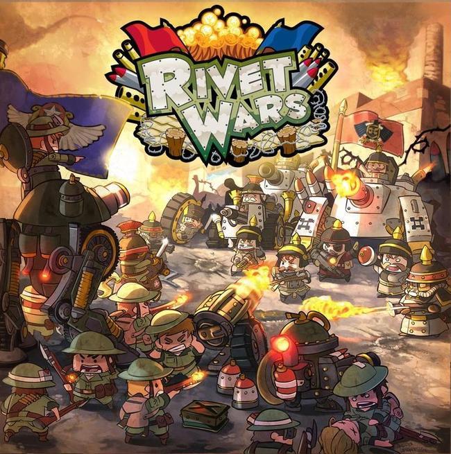 Rivet Wars-small