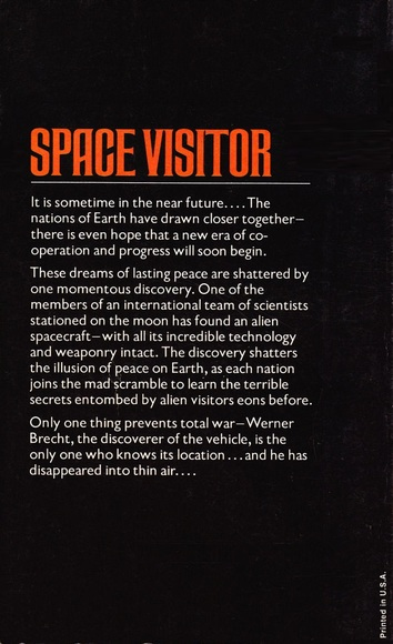 Space Visitor Mack Reynolds-back-small
