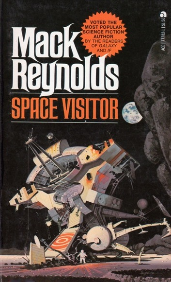 Space Visitor Mack Reynolds-small