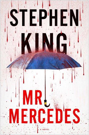 Stephen King Mr Mercedes-small
