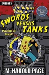 Swords versus Tanks 3-small
