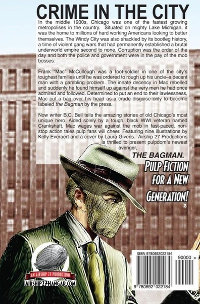 Tales of the Bagman-back-small