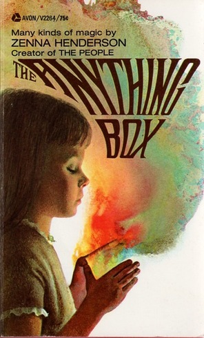The Anything Box 1969-small