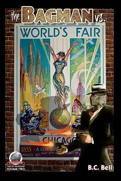 The Bagman vs The World's Fair-small