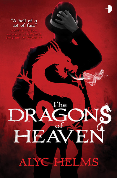 The Dragons Of Heaven Alyc Helms-small