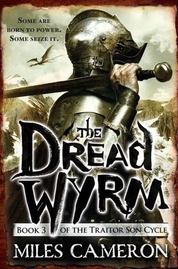 The Dread Wyrm-small
