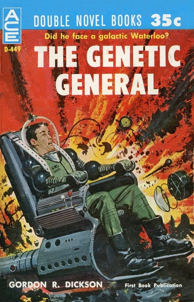 The Genetic General-small