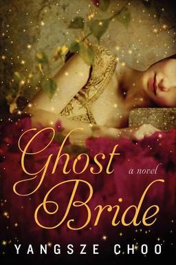 The-Ghost-Bride-small