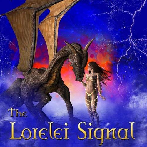 The Lorelei Signal-small